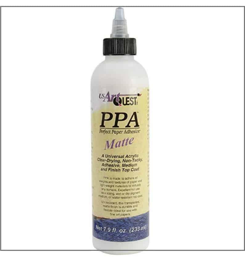 ppa_glue