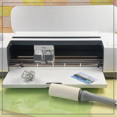 13 Cricut Hacks to Start Using Now to Save Money
