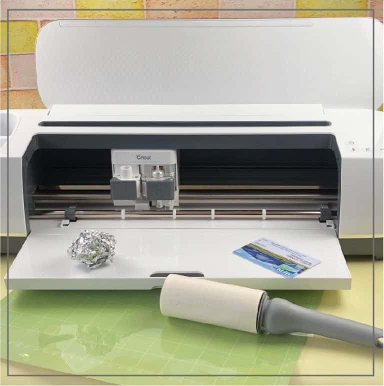 Cricut hacks to use that save money, time, and your sanity!