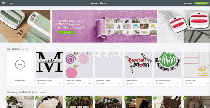 Learn About Cricut Design Space in 2019 with This Epic Tutorial