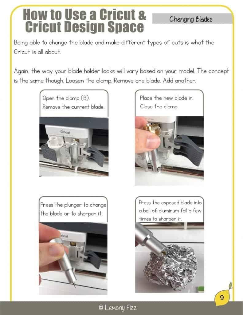 How_to_Use_a_Cricut_Pages-10
