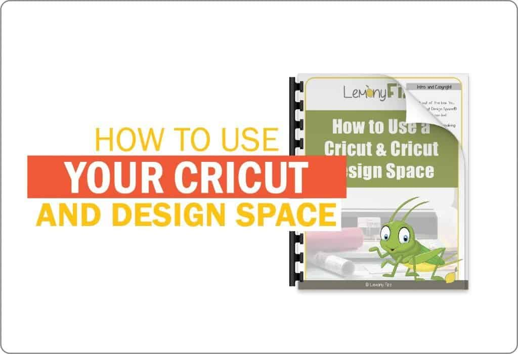 cricut_guide_product_main_podia2