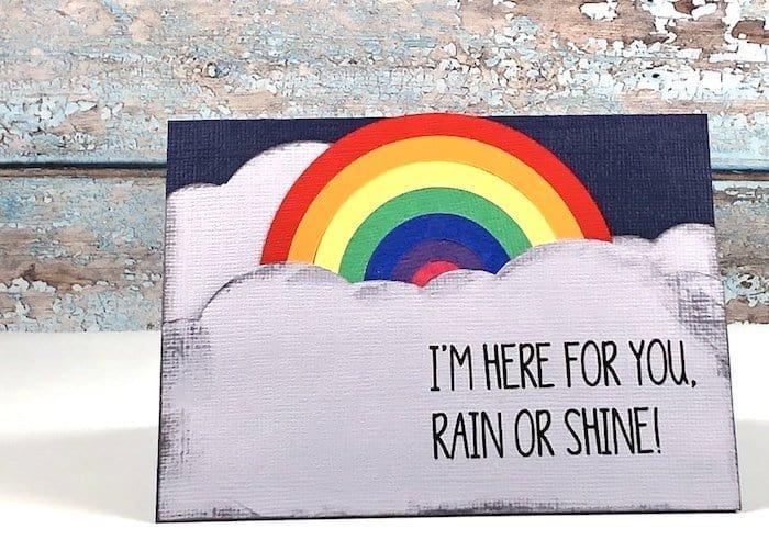 rainbow_card