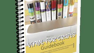 Vinyl Guidebook