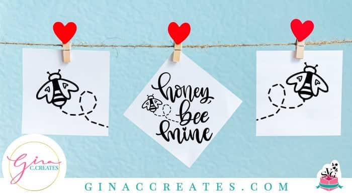 Honey Bee Mine