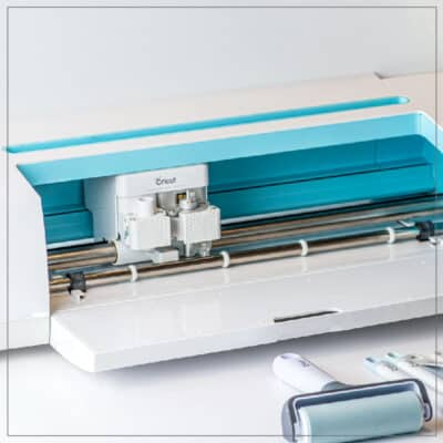 The Best Cricut Machine to Buy for Your Craft Projects