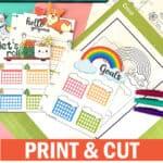 planner_insert_printables-05