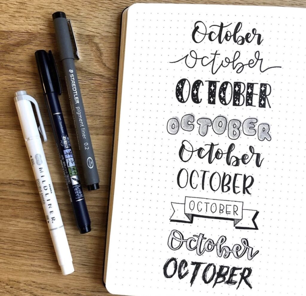 10a-october-headers-bullet-journal-elin