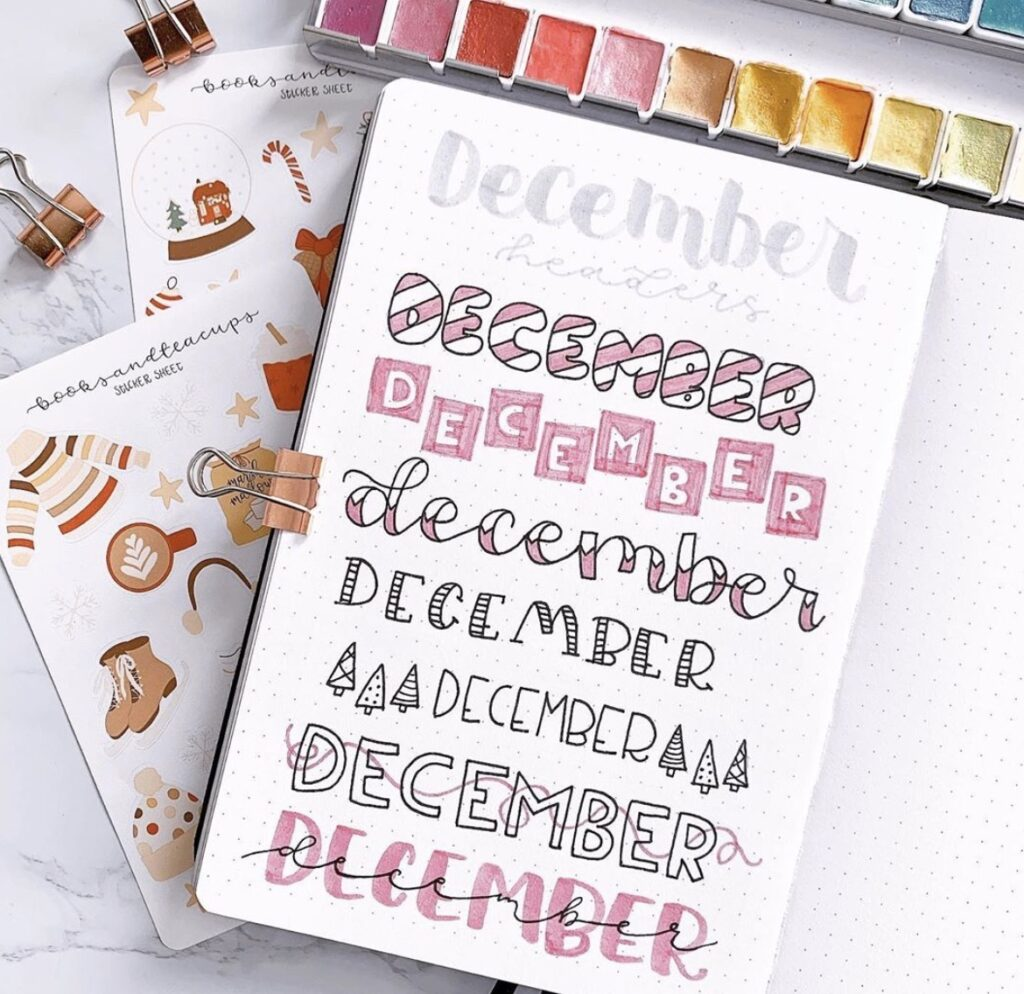 12-december-header-nicolegrace-studies