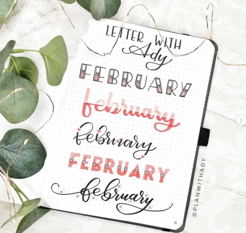 2a-february-plan-with-addy