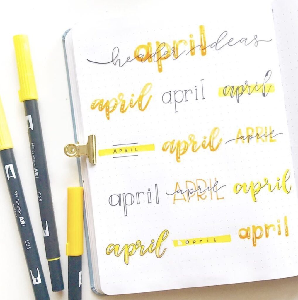 4a-april-header-ideas-raelynns-bujo