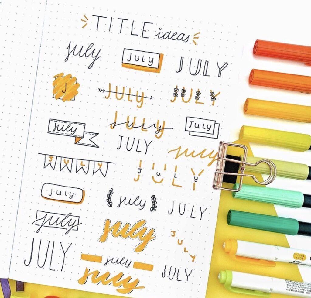 7-july-bujoabby