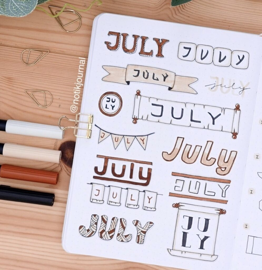 7a-july-notikjournal