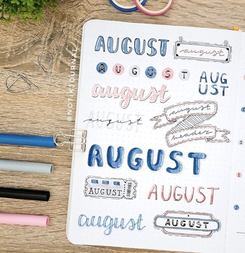 8a-august-notikjournal