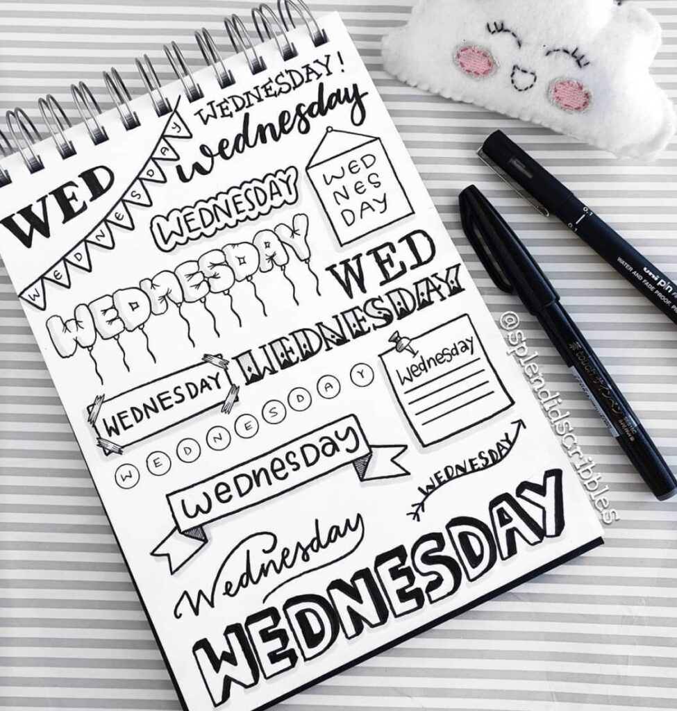 a3-wednesday-doodles-splendid-scribbles