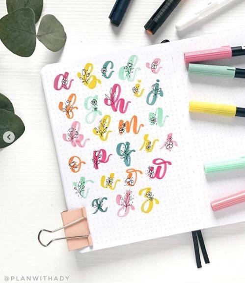 alphabet-plan-with-addy