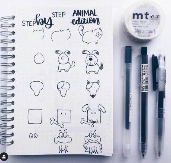 animal-edition-study-duoo