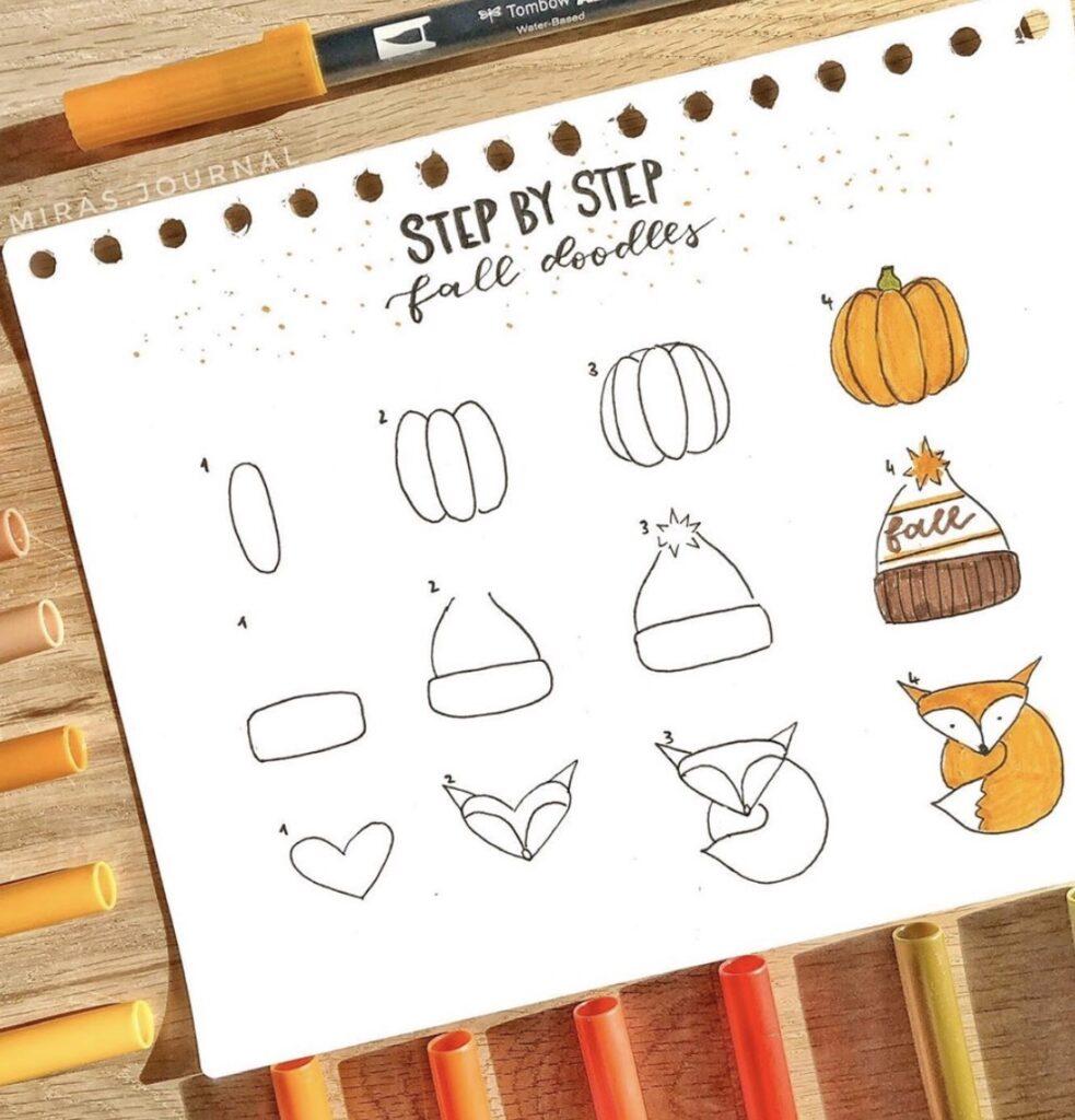 autumn-doodles-mirasjournal
