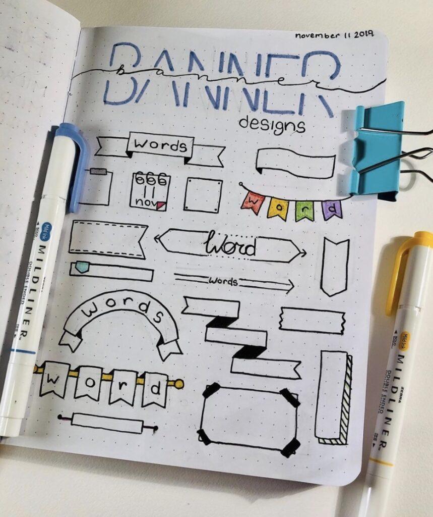 banner-designs-na-designing