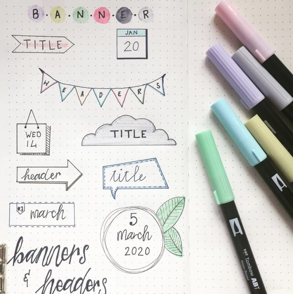 banner-header-ideas-stationery-obsessions