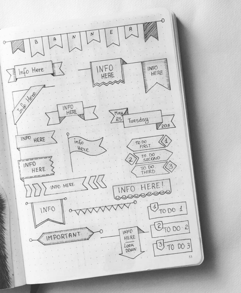banner-sketches-irinaslifestyle