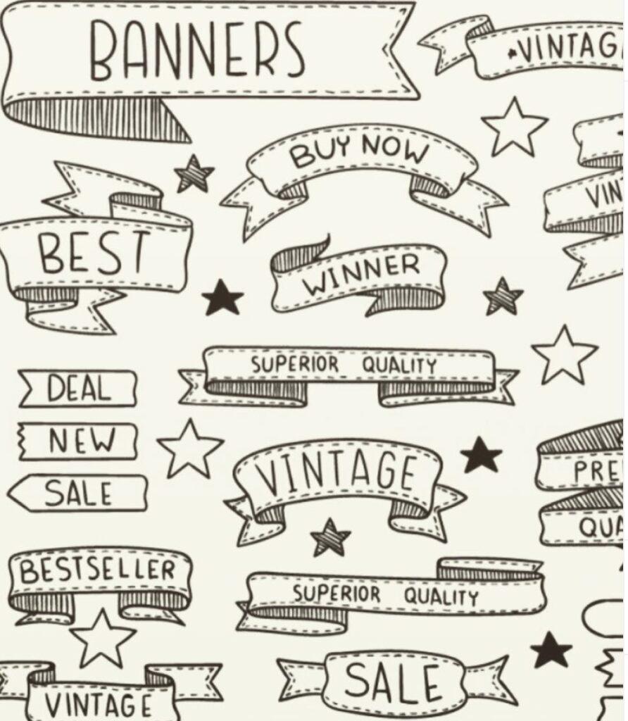 banner-styles-ujotbujo