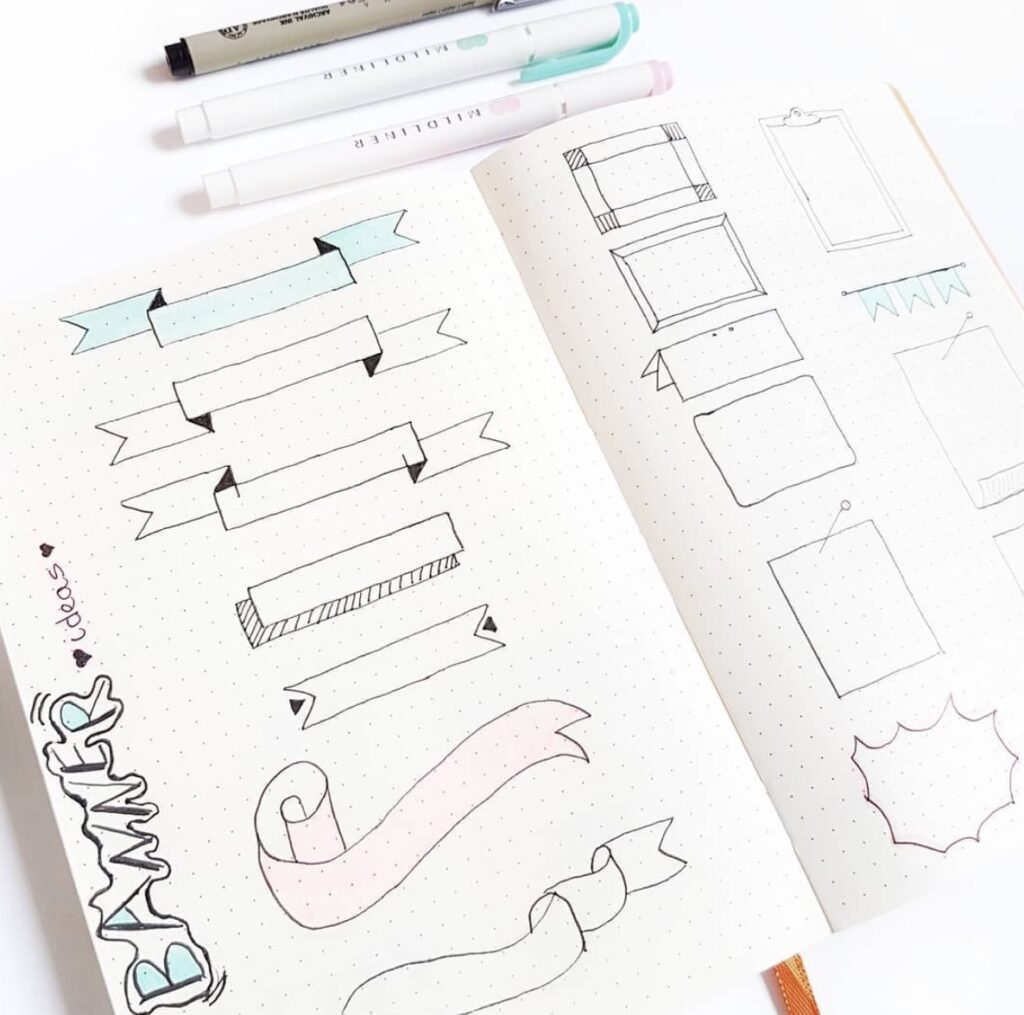 banners-for-bujo-anja-home
