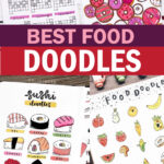 best-food-doodles-planner-bullet-journal-05