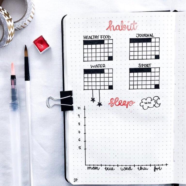 bullet-journal-sleep-tracker-spread-ideas-main-01