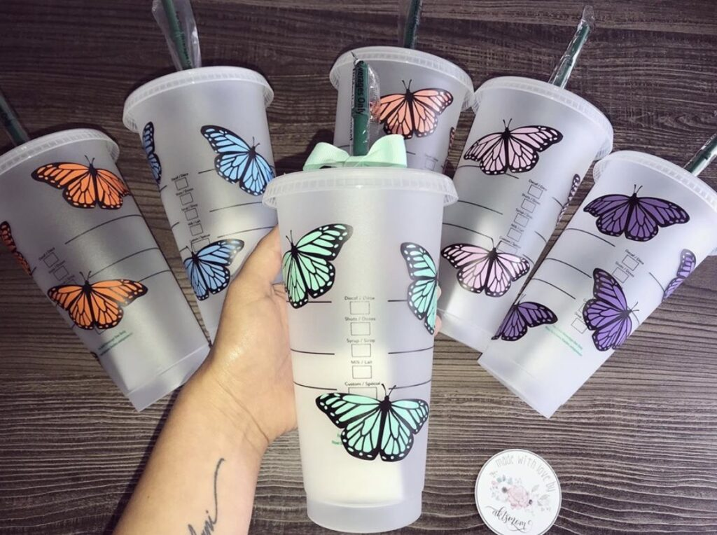 butterfly-cups-aktsmom