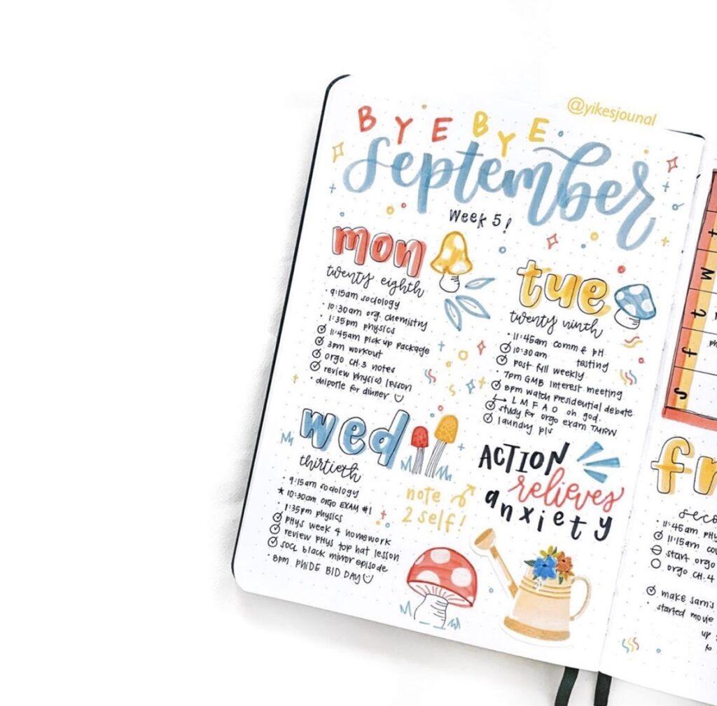 bye-september-yikes-journal