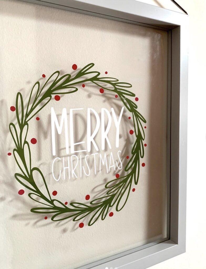 christmas-frame-madebymelcrafts