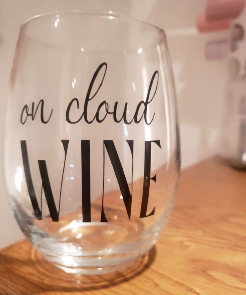 cloud-wine-atouchofthedutchpaddleco