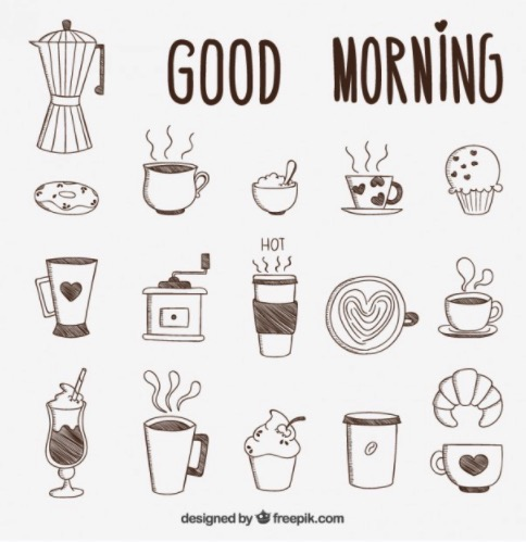 coffee-morning-freepik