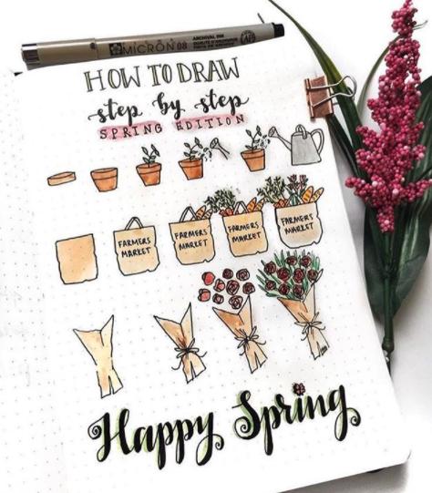 cozy-day-dreams_spring-draw