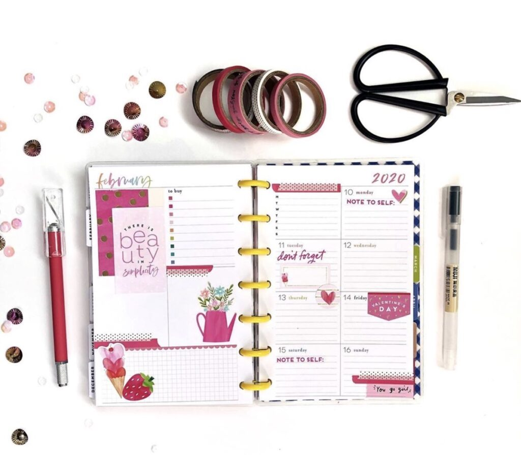 create with mandy cover the mom sayings