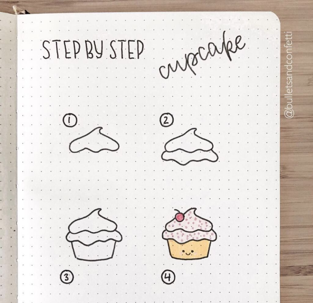 cupcake-bulletsandconfetti