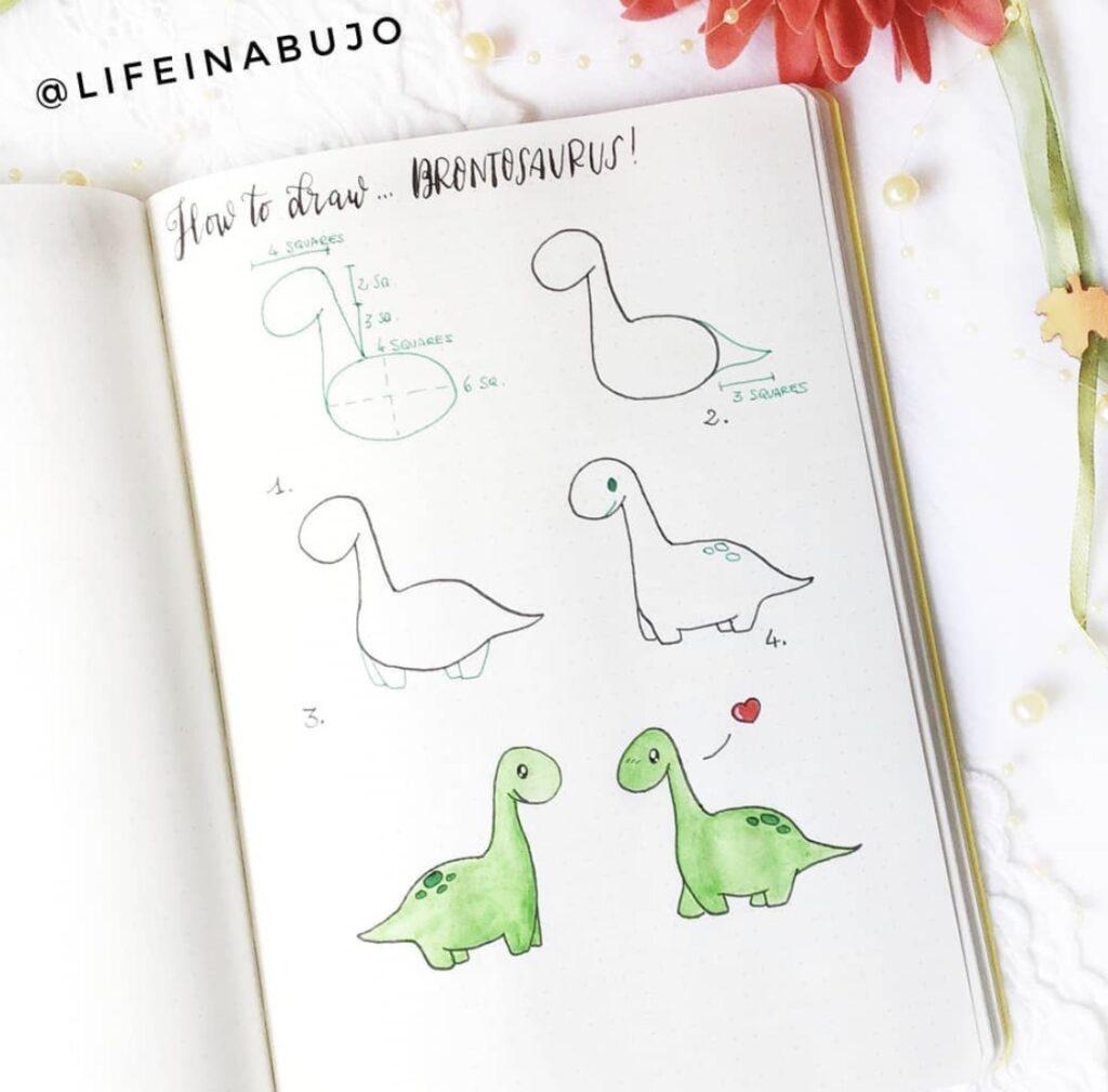 dinosaur-lifeinabujo