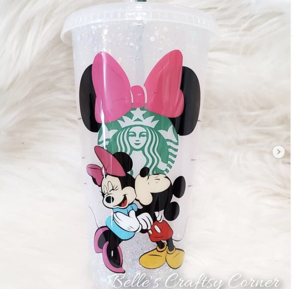 disney-starbucks-cup-bellescraftsycorner
