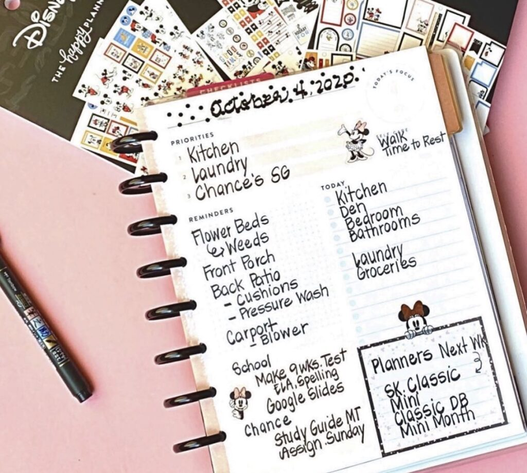 disney-to-do-list-love2planandteacher