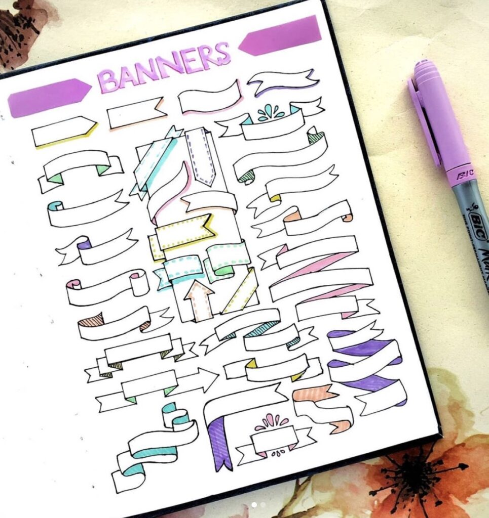 doodle-banner-ideas-artbbyzu