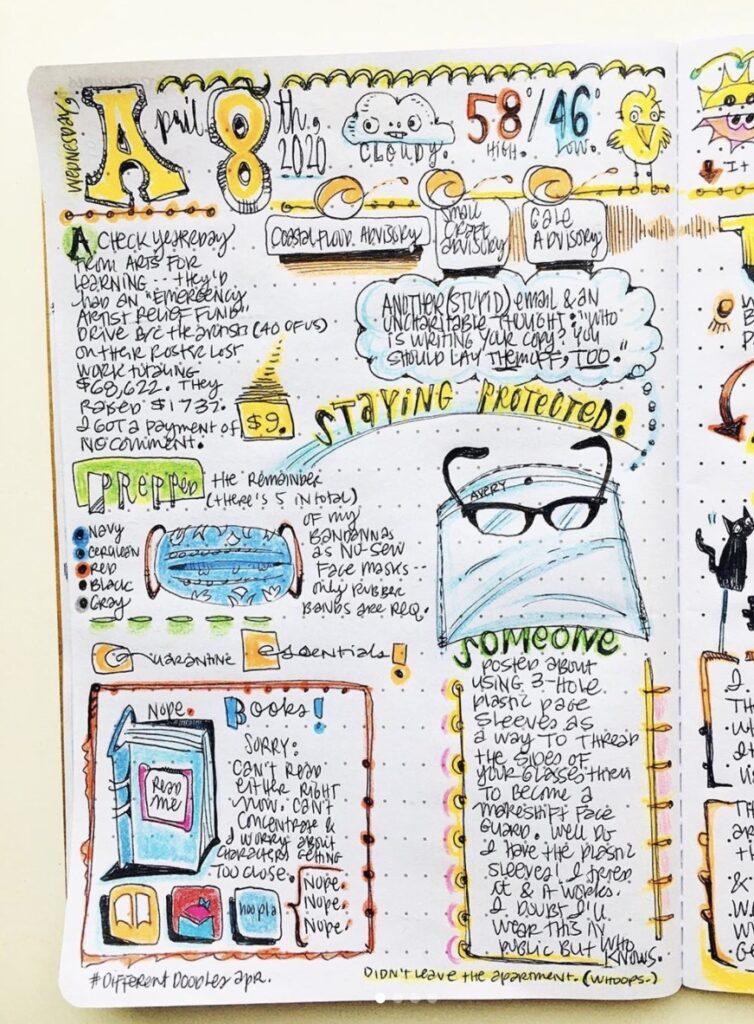draw-a-book-example-meganjeffery