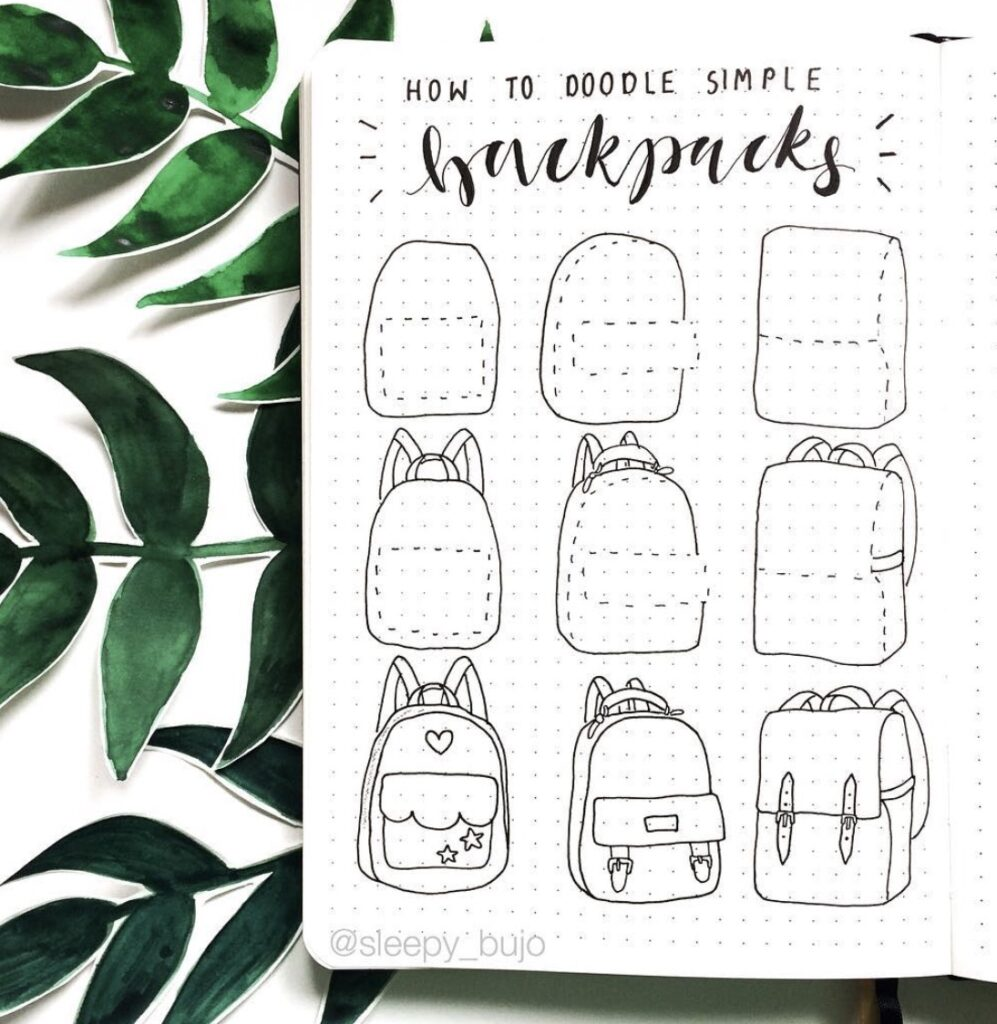 draw-backpacks-juliapezowicz