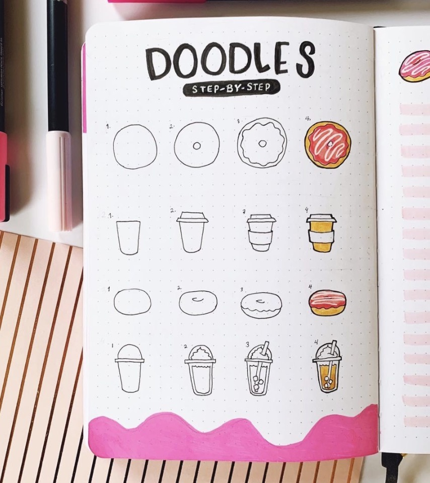 drinks-snacks-stephanymariebujo