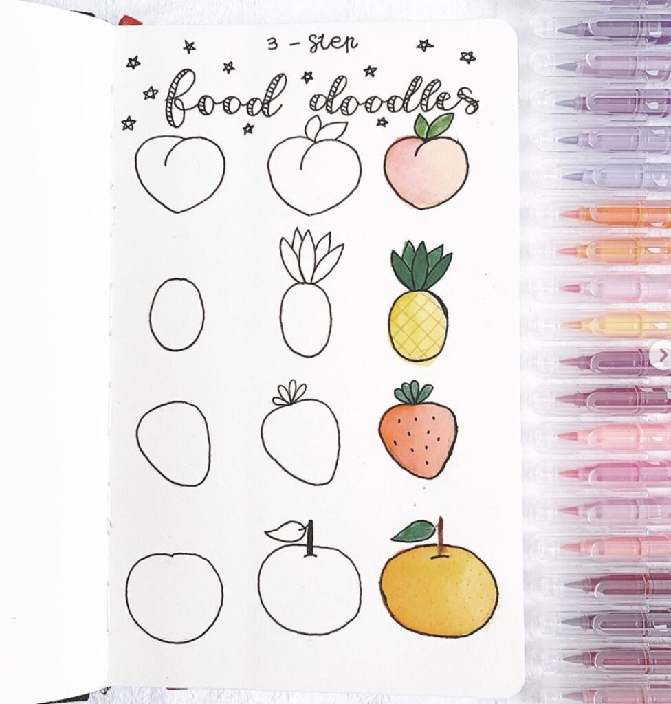 easy-fruit-nicolegracestudies