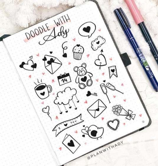 everyday-doodles-plan-with-addy