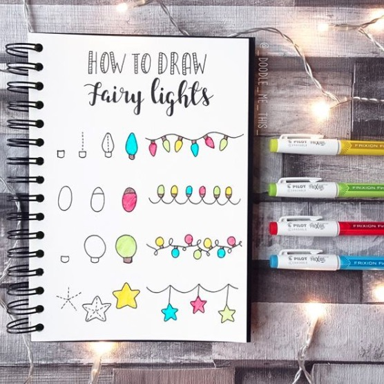 fairy-lights-doodle-me-this