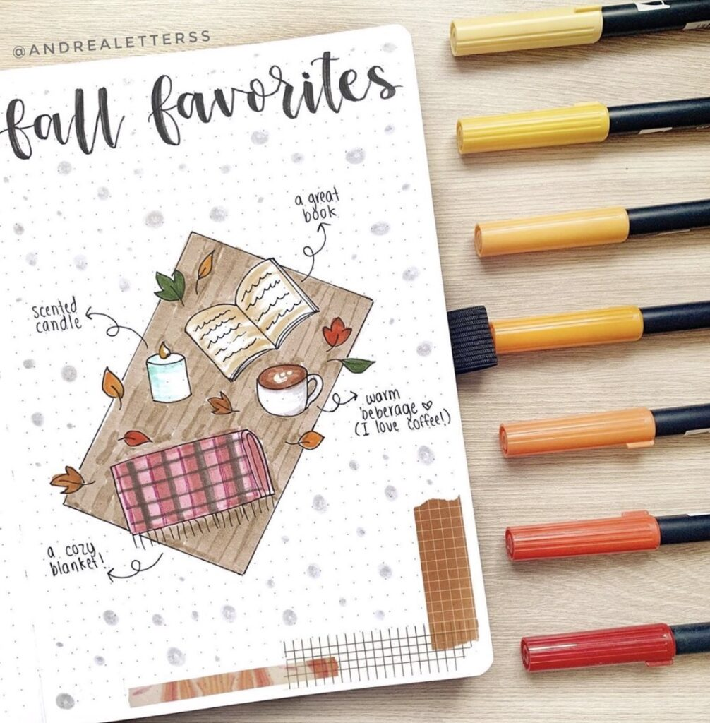 fall-favorites-layout-andrealeterss