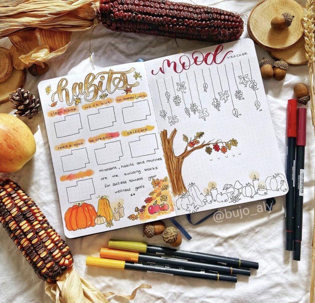 fall-habits-mood-bujo-aly