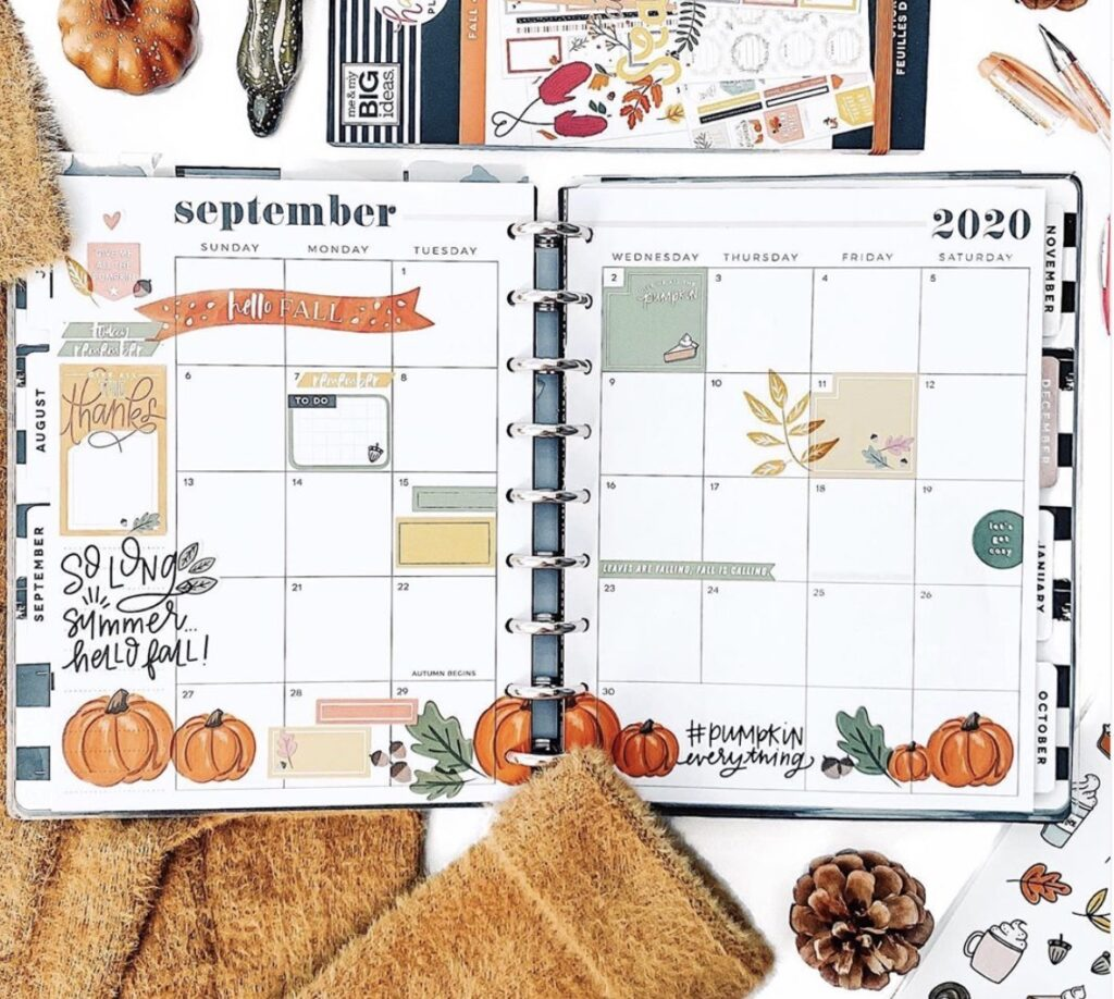 fall-sticker-theme-layout-frecklyfaced